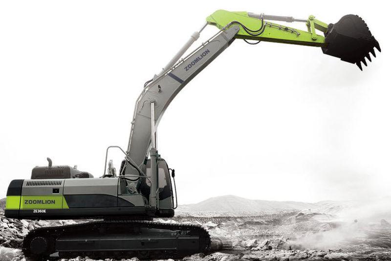 sparepart excavator jakarta, sparepart truk jakarta, jual sparepart alat berat, jual sparepart traktor, harga sparepart kapal, jual hose hydraulic, hose hydraulic jakarta, selang hose excavator, jual engine part excavator, sparepart truk murah